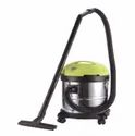 Hulk 1200w 230v-50hz Wet & Dry Vacuum Cleaner (6601-b20), Size/dimension: 31.5x31.5x50.5 Cm