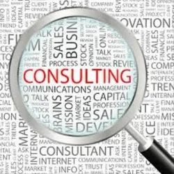 Project Consultancy Service