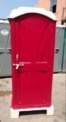 FRP Portable Bathroom Shower Room Washroom Block