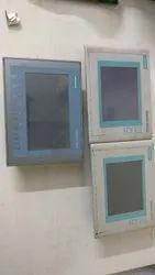 SIMATIC HMI TP1200 Comfort, 6AV2124-0MC01-0AX0