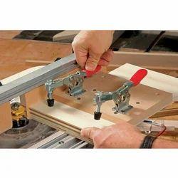 Clamping Jigs