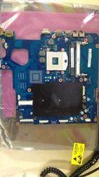 Samsung NP300e laptop Motherboard