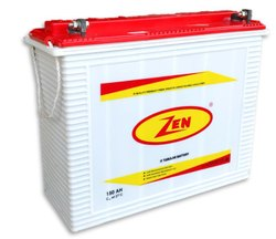 禅电池ITB-1500管状电池,质保72个月