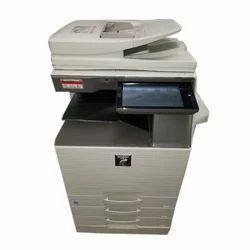 Sharp MX-3050N Photocopier Machine