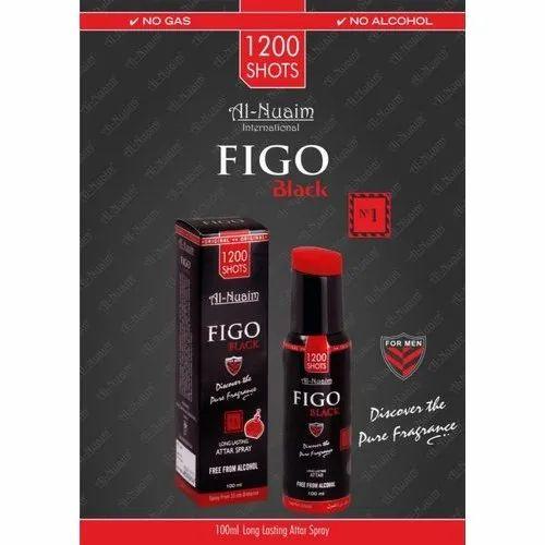 figo boss perfume price