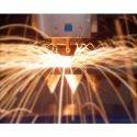 Steel Laser Cutting Job Work