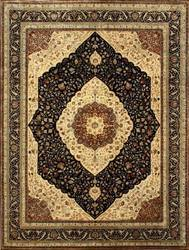 Handmade Luxury Antique Rugs