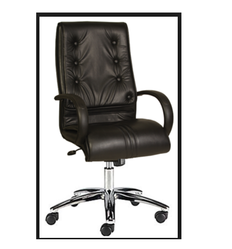 Office Chairs IFC010