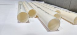 PVC Electrical Conduit Pipe (LMS)