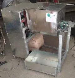 LM_PM_015B Powder Mixing Machine