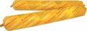 Polyurethene  Sealant- Sika Flex Construction