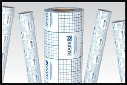 Hot Lamination Roll