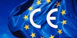 CE Marking Companies Services