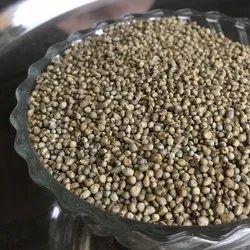 Parboiled Pearl Millet, Organic