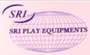 Sri Play Equipments