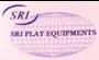 Sri Play Equipments