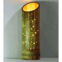 Bamboo Decorative Light