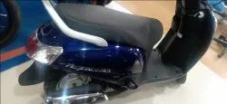 Scooty Access 125