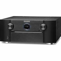 Marantz Dolby Atmos 11.2 Channel AV Receiver with HEOS Music Streaming