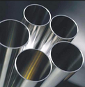 Alloy Steel P21 ERW Pipe