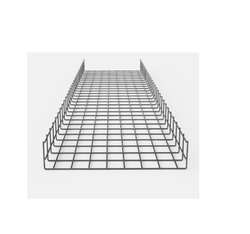 Wire Mesh Cable Trays, Wire Mesh Baskets Trays Trolleys - Wire ...