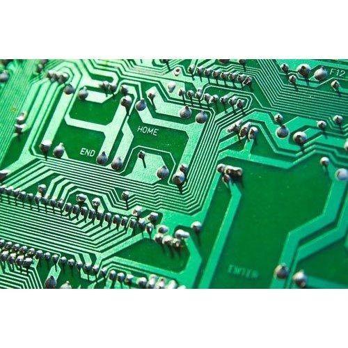 PCB Layout Design Services, Printed Circuit Board Design