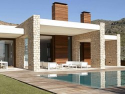 house Construction, jodhpur