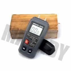 KERRO Wood Moisture Meter