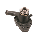 Tata 407/608/307 Water Pump Assembly