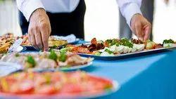 Corporate Catering Service, kolkata,Delhi Bangalore