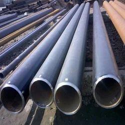 Boiler Steel Tube