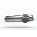 Multi Function End Mill