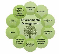Environmental Legislative Requirement Service