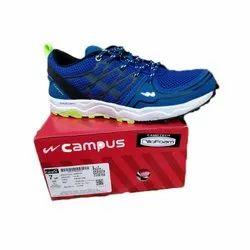 576d0739448a0 Campus Shoes in Delhi, केंपस शूज, दिल्ली - Latest ...