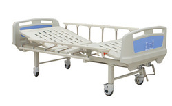 Hospital Fowler Bed Super Deluxe