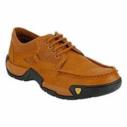 Casual Short Men s Shoes