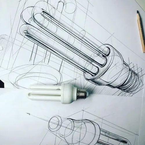 Mechanical CAD Conversion