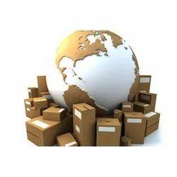 Bulk Shipment Medicine Service