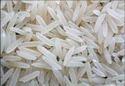 Punjab Basmati Rice-1