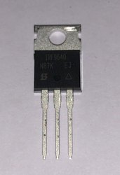 MOSFET IRF9640PBF VISHAY