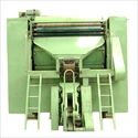 Cotton Opening Machine