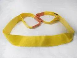 Simplex Webbing Slings