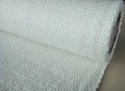 Insulation Fabrics