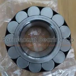 RSL182313-A-2S INA Cylindrical Roller Bearings