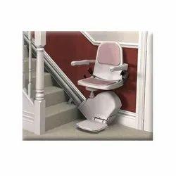 Chair Climber