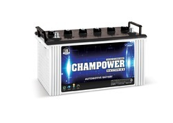 Champower Tractor Battery