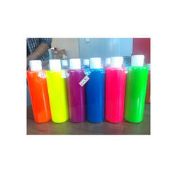 Rado Spray Paint Fluorescent Pigment, Packaging Type: Hdpe Bag