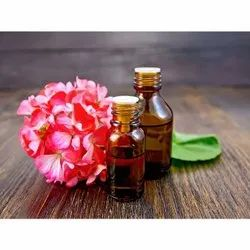 Pure Natural Essential Geranium  Oil