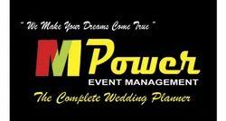 M Power Event Management
