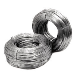 Bansal Wire Cable Armouring Wires & Strips